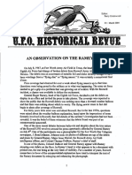 2004, I 11, An Observation on the Ramey Memo - ed. Barry Greenwood.pdf