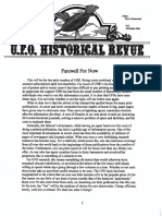 2006, I 12, UFO Feature Film in 1914 - ed. Barry Greenwood.pdf