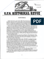 1999, I 5, UFOs on Mt. Everest in 1933 - ed. Barry Greenwood.pdf