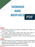 Biomass & Biofuels (Final) (1)