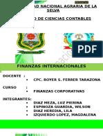 666 Finanzas Internacionales (1)