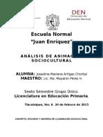 ANÁLISIS ANIMACIÓN CULTURAL.docx