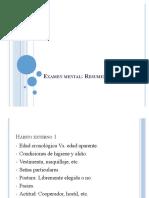 EM Resumen UADY 2° 2016.pptx.pdf