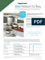 Wk23-35 Host Cookware CA