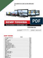 36886206-Toshiba-42xv500da-Treinamento-Lcd-Tv-s-ET.pdf