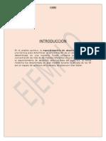 Absorcion Atomica Del Cobre - RAFA2