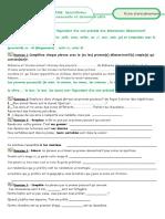 Fiche-11-Les-pronoms-possessifs-et-demonstratifs.docx