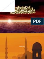 presentationofterrorism-13009563112726-phpapp02.pptx