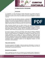 Informaci+¦n_Cuentas