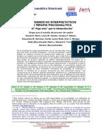 DN_Stern y Grupo de Boston_1998_Mecanismos No Interpretativos