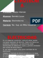 electrotecnia barreto lucas.pptx