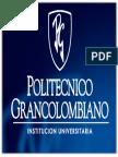 Final Análisis y Propuesta de Reformulacion de La Política Pública de Trabajo Decente.