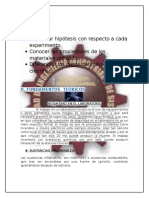 Seguridad-en-el-Laboratorio informe2.docx