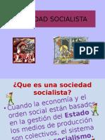 SOCIEDAD SOCIALISTA.pptx