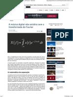 A+música+digital+não+existiria+sem+a+transformada+de+Fourier
