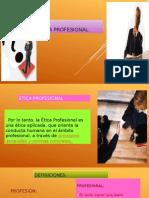 EXPO-DE-ETICA.pptx