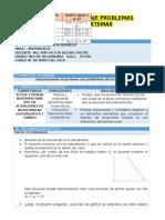 sesion sistema con problemas (2).docx