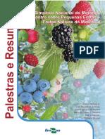 sobre plantação de morango.pdf