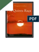 1989-A Quinta Raça