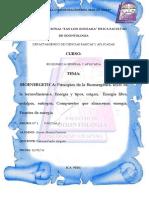 BIOENERGETICA 3er tma.pdf