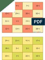 bingo-numérico-1.pdf