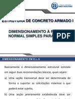 06. Dimensionamento de vigas a flexão.pdf
