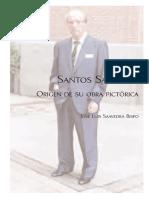 santos_saavedra.pdf