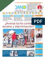 El-Ciudadano-Edición-160