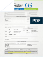 ata-gsi newport beach summer camp 2016 registration v2