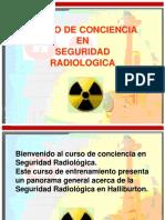 Curso de Conciencia en Seguridad Radiologica.pdf