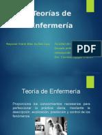 teorias_de_enfermeria