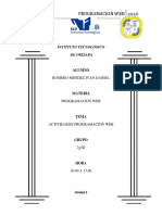 UNIDAD-2-ROMERO-MENDEZ-IVAN-DANIEL-12011267-PROGRAMACION-WEB.pdf