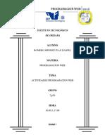 UNIDAD-1-ROMERO-MENDEZ-IVAN-DANIEL-12011267-PROGRAMACION-WEB.pdf