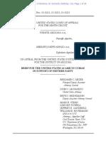 116 Amicus Brief of United States 2(1)