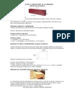 MEDICIÓN Y CUBICACIÓN  DE LA MADERA.docx