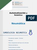 Simbologia Neumática-2016