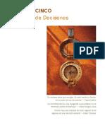 05_Toma_de_decisiones.pdf