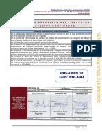 SSOst0008_Trabajos en Espacios Confinados v04.pdf