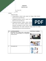 JOBSHEET MANUAL AID.docx