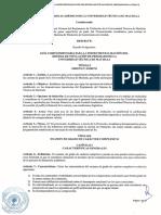 GuiaSistemaTitulacionPregradoPT-010216 Proceso 2016