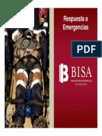 CE-74-0-99-14 Respuesta a Emergencias.pdf
