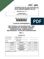 Plan_de_contingencia_construcción.pdf