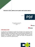 PML Metalmecánica
