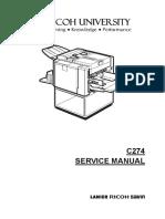 dx2330 service manual.pdf