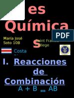 reaccionesqumicas-110424230247-phpapp02.pptx