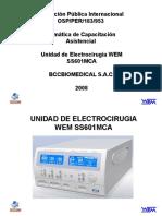 Ss601mca - Asistencial - Ok