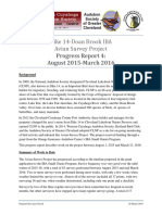 CLNP Avian Surveys 160329 Report 004