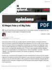 El Negro Iván y el Big Data.pdf