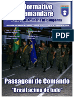 Informativo 1 2016
