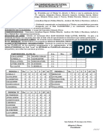 BOLETIN_15_2016.pdf